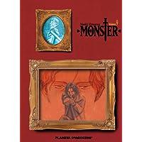 Monster Kanzenban 09