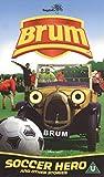 Brum [VHS] [Import]