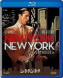 ニューヨーク・ニューヨーク[Blu-ray/ブルーレイ]