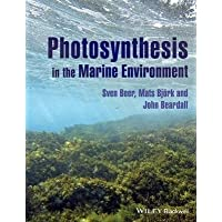 Photosynthesis in the Marine Environment [Paperback] [Jan 01, 2017] LITTLE TIGER