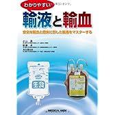 わかりやすい輸液と輸血−安全な輸血と臨床に即した輸液をマスターする