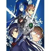 アクセル・ワールド -インフィニット・バースト-<特装版>Blu-ray