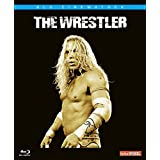The Wrestler - Blu Cinemathek