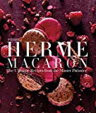 Pierre Hermé Macarons: The Ultimate Recipes from the Master Pâtissier 画像