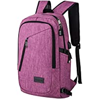 Mancro Basic Backpacks