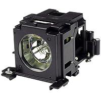 OEMモデルプロジェクタランプfor DUKANE ImagePro 8755d元電球と汎用ハウジング