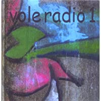 Vole Radio 1 Ep