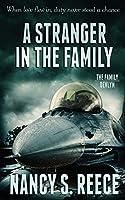 A Stranger in the Family (The Family Devlyn)