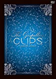THE GOSPELLERS CLIPS 2008-2010[DVD]