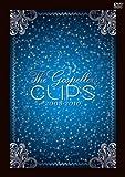 THE GOSPELLERS CLIPS 2008-2010[KSBL-5948][DVD]