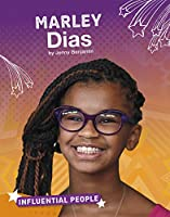 Marley Dias (Influential People)