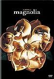 マグノリア [DVD]