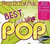 Best of the Pop