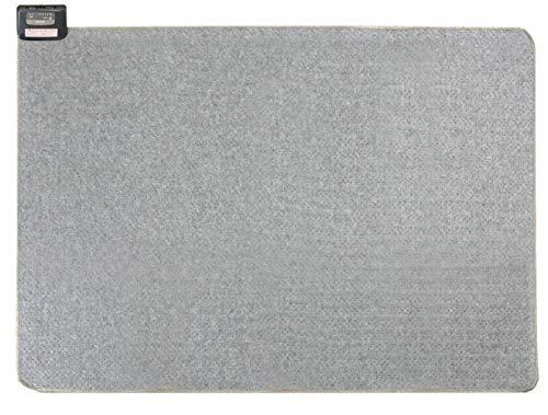 山善 小さくたためるカーペット 1.6畳タイプ KU-S154