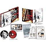 東京喰種トーキョーグール√A 【DVD】 Vol.3 「特製CD同梱」