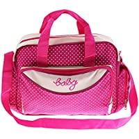 Blesiya マザーズバッグ おむつ変更 大容量 軽量 多機能 全3色 2サイズ