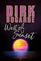 West of Sunset (Bloomsbury Reader)