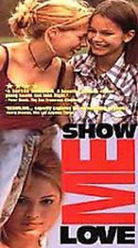 Show Me Love [VHS] [Import]