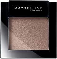 Maybelline Colour Sensational Mono Eyeshadow - Bronze Addict