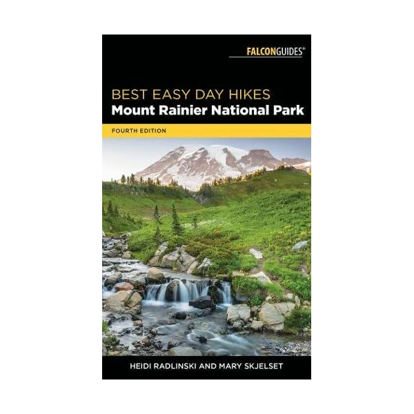 Best Easy Day Hikes Moun...の商品画像