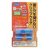 開かずピンちゃん2【ブルー】 MA-006B