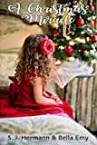 A Christmas Miracle (English Edition)