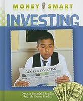 Investing (Money Smart)