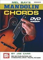 Mandolin Chords [DVD] [Import]