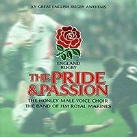 The Pride & the Passion: XV...