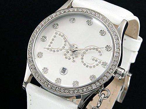 ドルチェ&ガッバーナ D&G 腕時計 DW0091 [時計][並行輸入]