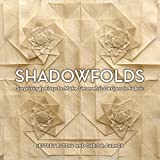 Shadowfolds: Surprisingly Easy-to-Make Geometric Designs in Fabric 画像