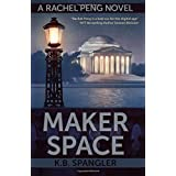 Maker Space: 2