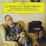 ベートーヴェン:交響曲第9番「合唱」(1970年録音)