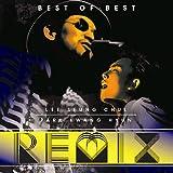 イ スンチョル Vs パク グァンヒョン: Best Of Best Remix
