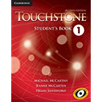 Touchstone Level 1 Student's Book