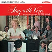 Sing With Vera