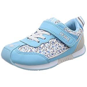 [イフミー] 運動靴 Jog ブルー 15 c...の関連商品2