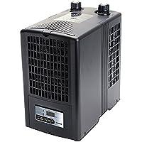 ゼンスイ 高性能 水槽用 クーラー海水・淡水兼用 ZC-200α