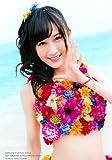 AKB48 公式生写真 さよならクロール 通常盤 封入特典 【矢倉楓子】 水着
