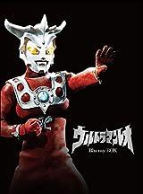 「ウルトラマンレオ」全51話収録のBD-BOXが12月発売