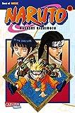Naruto 09
