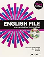 English File third edition: Intermediate Plus: Student's Book with iTutor: The best way to get your students talking