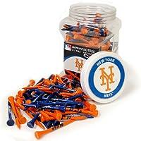 (New York Mets) - MLB 175 Tee Jar