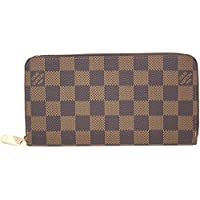 buy popular a4b56 0588a Amazon.co.jp: LOUIS VUITTON(ルイヴィトン) - 財布 ...