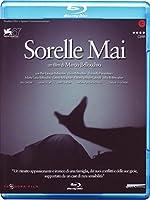 Sorelle Mai [Italian Edition]