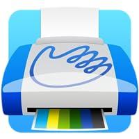 PrintHand Premium - ワンストップモバイル印刷ソリューション