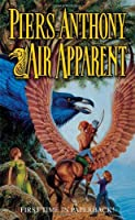 Air Apparent (Xanth)