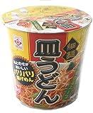 ヒガシフーズ カップ皿うどんスープ41.3g×24個