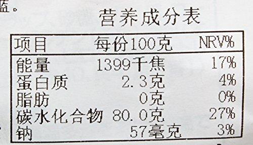 エスビーグローバル ロッキーマウンテン プチカラーマシュマロ 150g