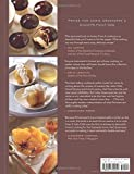 Baking Chez Moi: Recipes from My Paris Home to Your Home Anywhere 画像